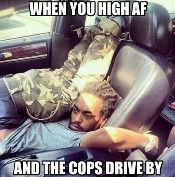39 best images about when you so high on pinterest How do you say dab in spanish