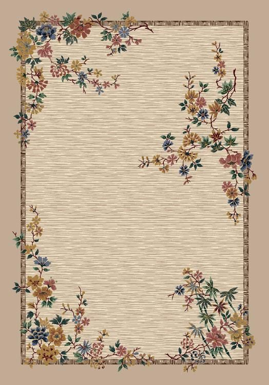 17 Best Images About Miniature Rugs On Pinterest Persian
