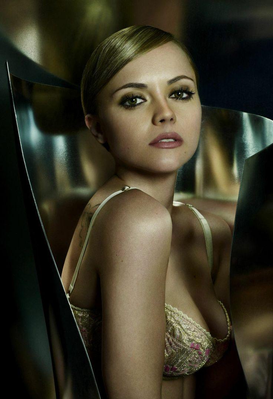 Christina Ricci: Beautiful Woman, Beautifulador People, Classic Beautiful, James White, Christina Ricci Sexy, Celebrity Sexy, Black Snakes, Photo, Beautiful Girls