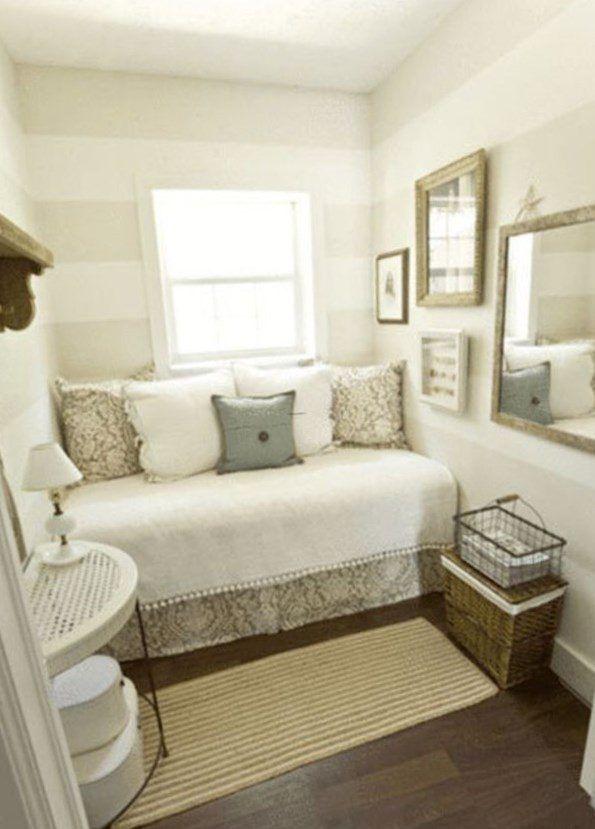 Ideas for a spare bedroom - https://bedroom-design-2017.info/ideas/ideas-for-a-spare-bedroom.html. #bedroomdesign2017 #bedroom