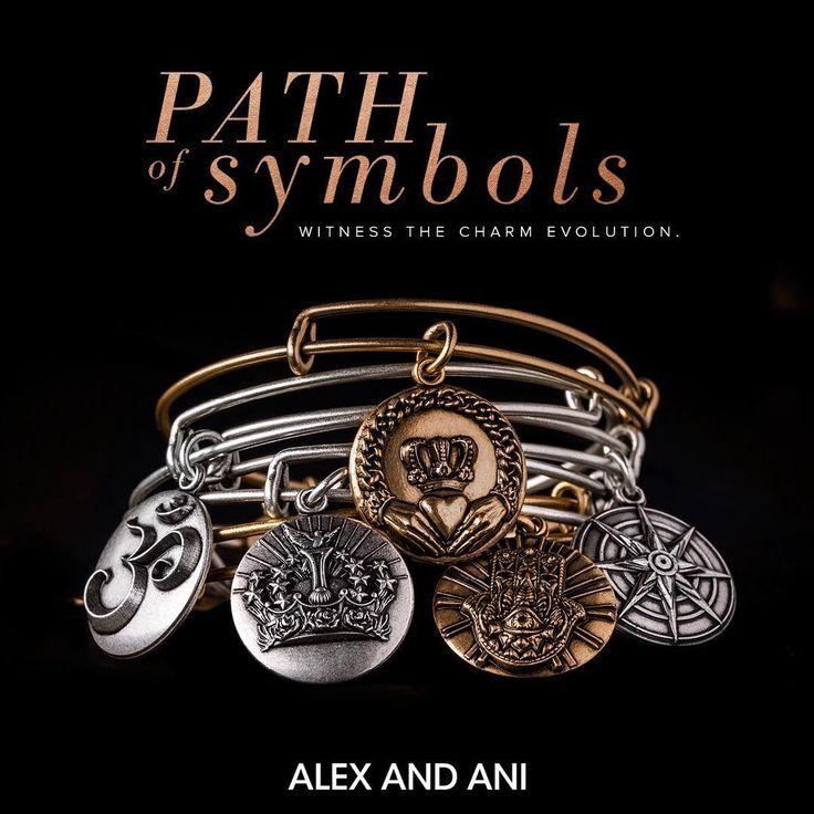 66 Best Alex And Ani Images On Pinterest Ani Bracelets Charm