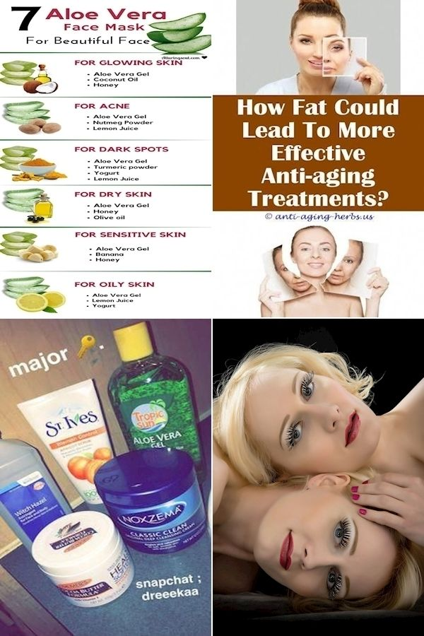 Skin Products A Good Skin How To Take Care Of My Face Naturally Skin Care Good Skin Skin