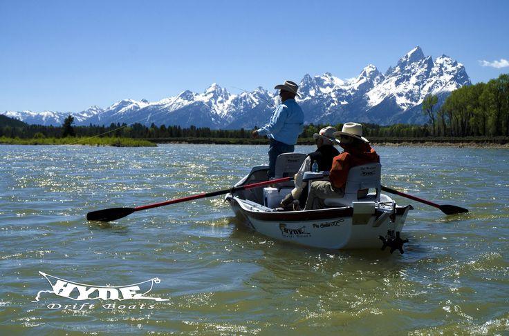 92 best cataract oars fishing photos images on pinterest for Salt lake city fishing