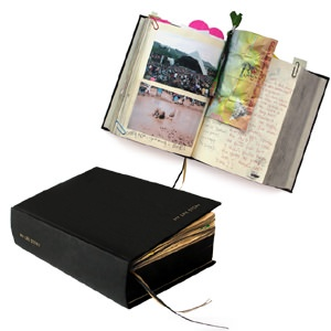 .Yr Diaries, Stories Book, Gift 100, My Life, Life Journals, Stories Diaries, Years Diaries, Life Stories, Guest Book