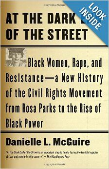an analysis of the story of rosa parks and the civil rights movement Rosa parks rode at the front of a montgomery, alabama, bus on the day the supreme court's ban on segregation of the city's buses took effect a year earlier, she had been arrested for refusing to give up her seat on a bus on a cold december evening in 1955, rosa parks quietly incited a revolution.