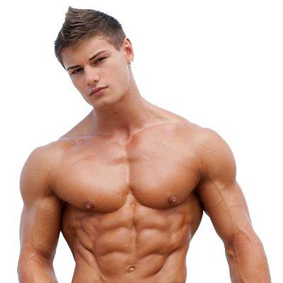 ufc 154 steroids