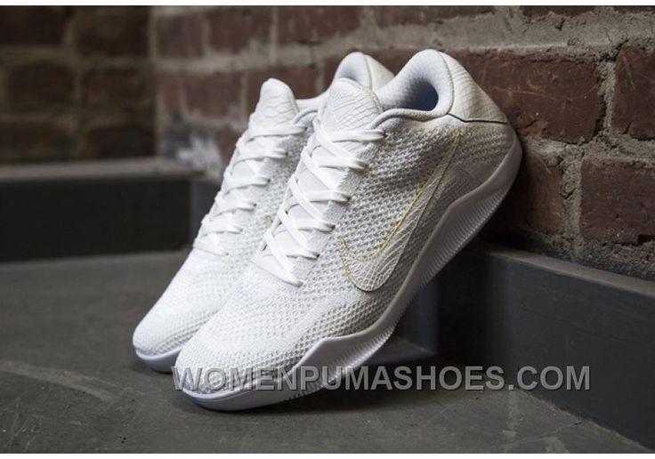 http://www.womenpumashoes.com/men-kobe-xi-weave-nike-basketball-shoe-413-discount-npdre.html MEN KOBE XI WEAVE NIKE BASKETBALL SHOE 413 DISCOUNT NPDRE Only $73.63 , Free Shipping!