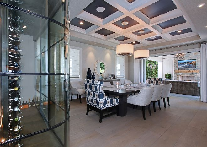 best 174 dining rooms images on pinterest | home decor | dining