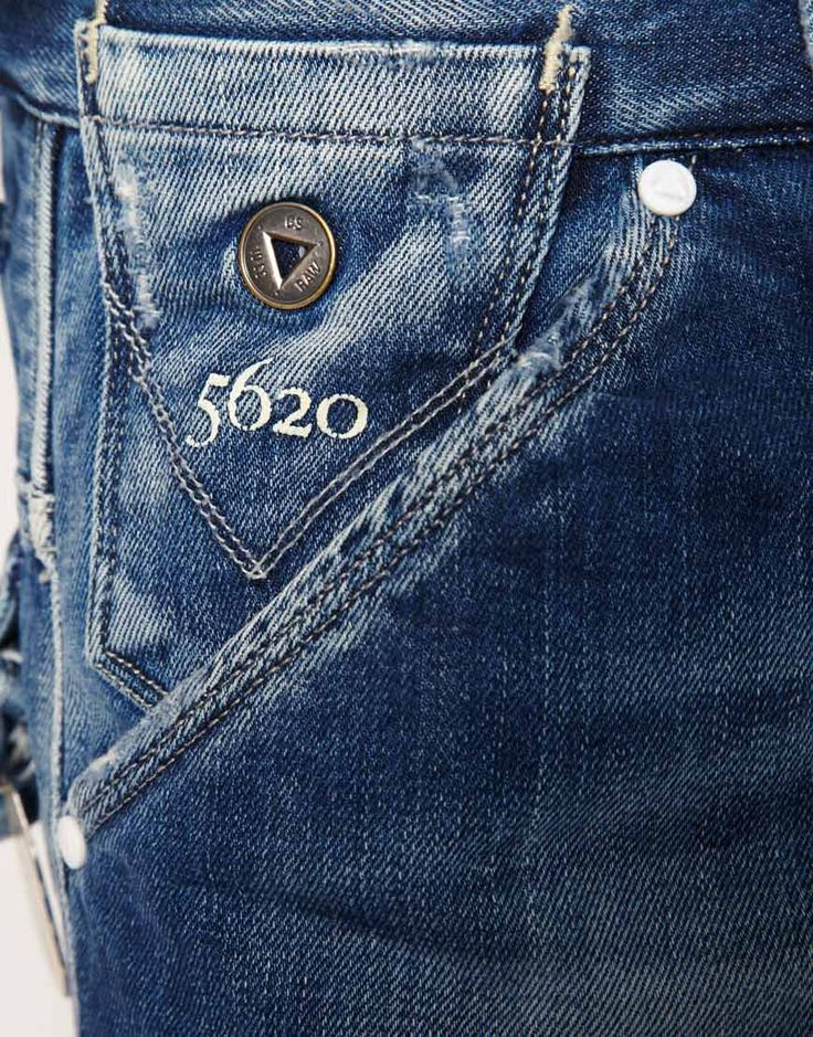 http://www.lyst.com/clothing/g-star-raw-g-star-motor-loose-embro-jeans-rugbywashblue/?product-gallery=4141125