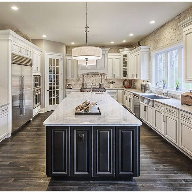 Pictures Of Beautiful Kitchen Designs Layouts From Hgtv: 17 Best Ideas About Hgtv Kitchens On Pinterest