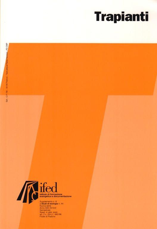 Trapianti - Autori vari (Autore)