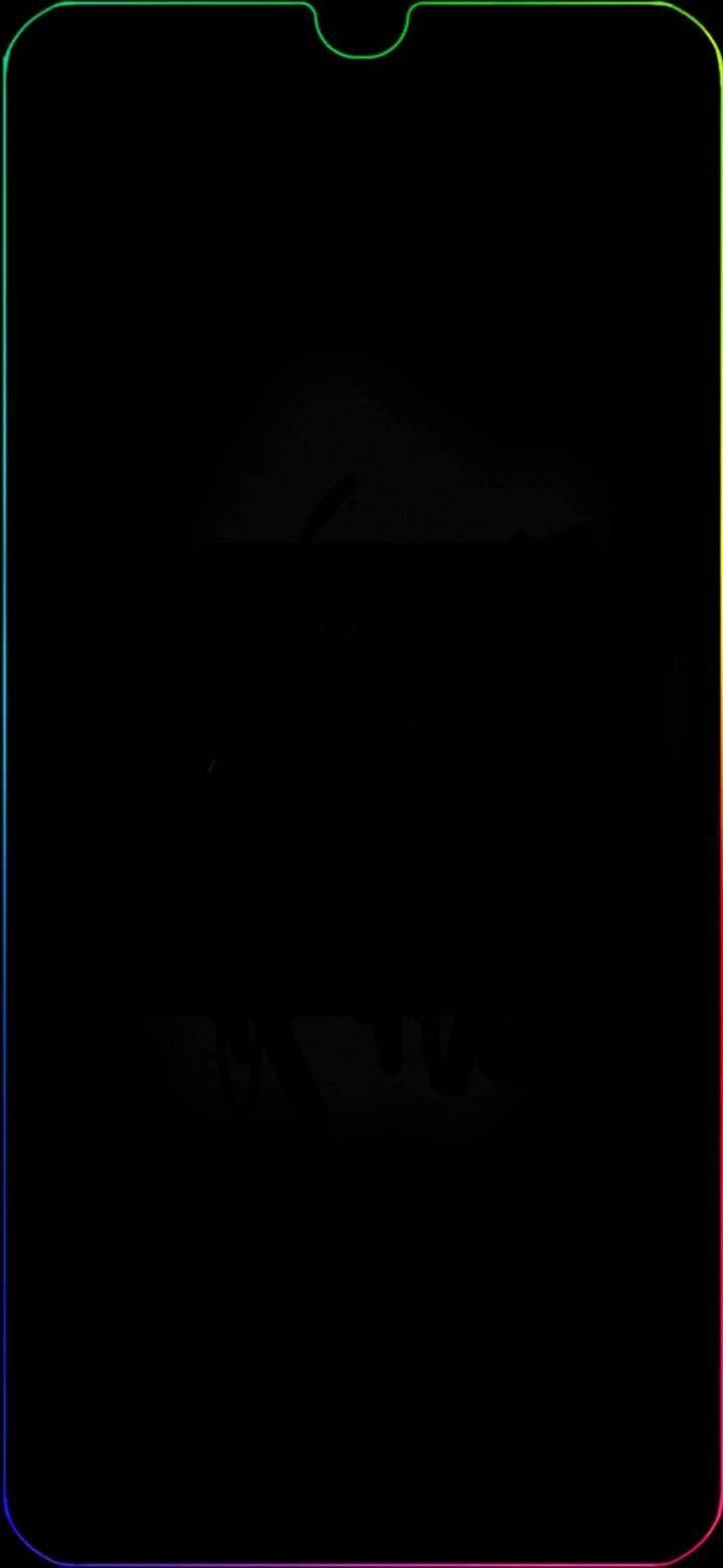 Wallpaper Xiaomi Mi A3 Em 2020 1080p Hd 1080p