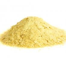 Get Nutrition Diva's take on the health benefits of nutritional yeast and brewer's yeast. Find out how to use nutritional yeast in your daily diet.