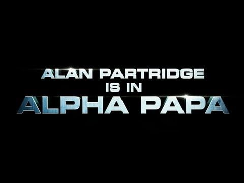 Watch Alan Partridge: Alpha Papa Full Movie on Youtube | Download  Free Movie | Stream Alan Partridge: Alpha Papa Full Movie on Youtube | Alan Partridge: Alpha Papa Full Online Movie HD | Watch Free Full Movies Online HD  | Alan Partridge: Alpha Papa Full HD Movie Free Online  | #AlanPartridgeAlphaPapa #FullMovie #movie #film Alan Partridge: Alpha Papa  Full Movie on Youtube - Alan Partridge: Alpha Papa Full Movie