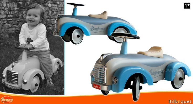 porteur baghera ocean drive baghera 89 frais de port offerts les porteurs baghera. Black Bedroom Furniture Sets. Home Design Ideas