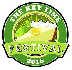 Key Lime Festival of the Florida Keys