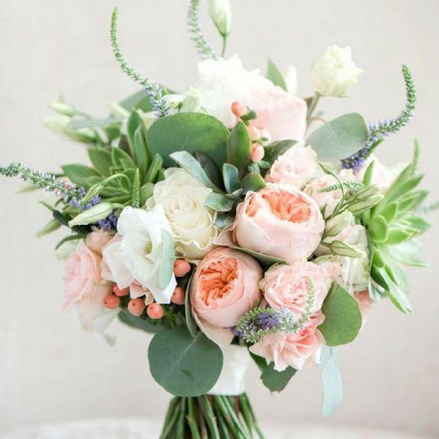 Bukiet Slubny Bukiety Slubne Wiazanki Slubne Wiazanki Slubne Wiazanka Slubna Kwiaty Slubne Cena Kwiaty Na Wedding Flowers Wedding Bouquets Bridal Bouquet