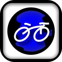 Global Cycle Coach: Your In-Door Cycling App by App Holdings
