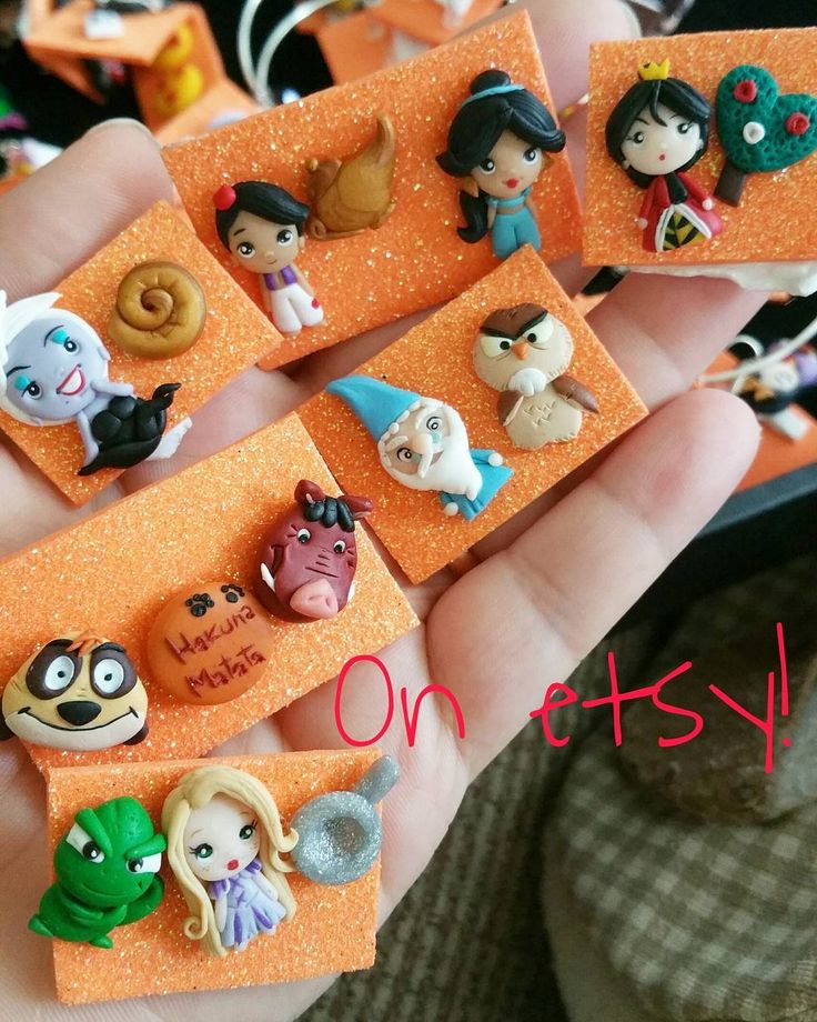 On My etsy Shop*LINK IN BIO* #Ursula#littlenermaid#disneyvillains#queenofheart#aliceinwonderland#alsddin#jasmine#hakunamatata#timonandpumba#timon#pumba#merlin#archimedes#tangled#rapunzel#pascal#disneygram#instadisney#etsy#etsybestsellers#etsyfind#disney#disneylovers#disneyfan#disneyclay#fimo#handmade#clay http://misstagram.com/ipost/1545781805624848585/?code=BVzuFzAh_DJ