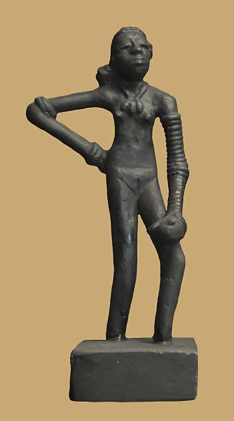 Indus Valley Civilisation - Wikipedia, the free encyclopedia