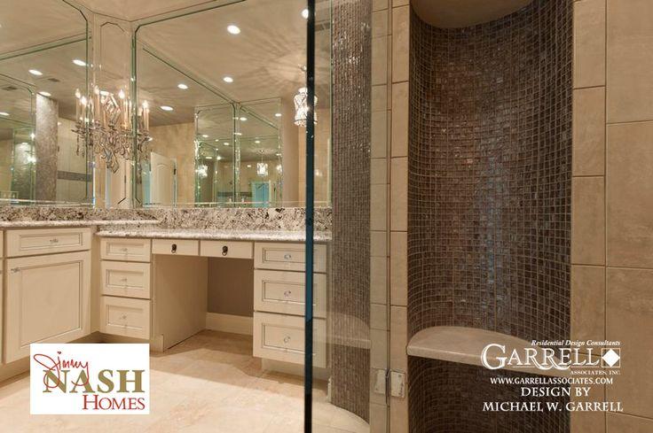 22 best images about bath rooms on pinterest lorraine for Bath remodel asheville nc
