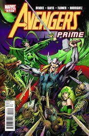 Image result for marvel comic books list