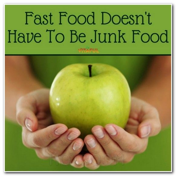 27 best Healthy Eating Quotes images on Pinterest  Healthy eating quotes, Healthy eating and