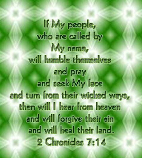 2895 Best Images About Healing Verses On Pinterest