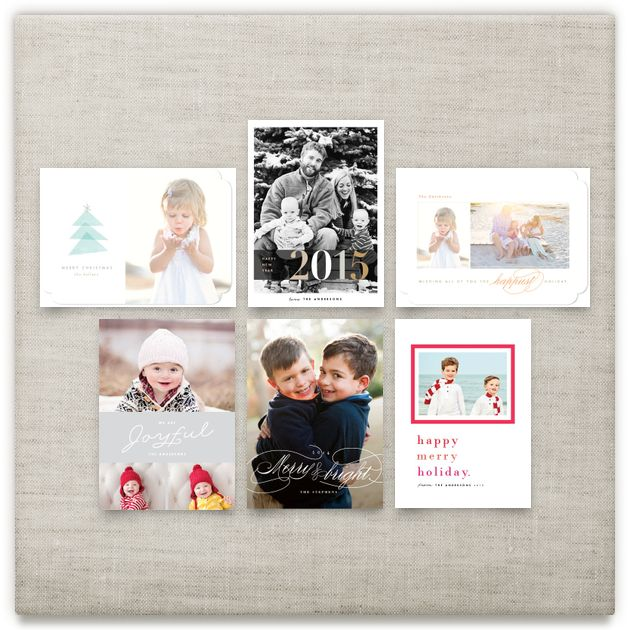 Vote for me before may 27! 'Holiday-Simply Wonderful', on Minted.com