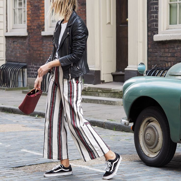 The Frugality Blog | Mango trousers