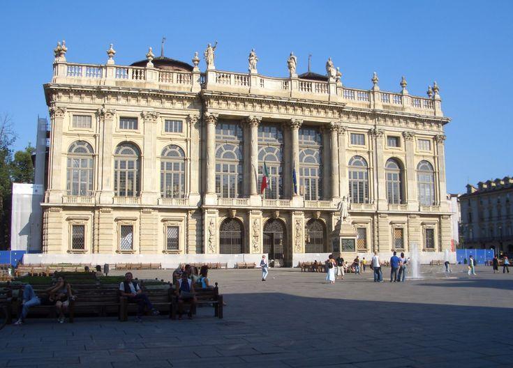 Torino_-_Palazzo_Madama.jpg (1971×1416)