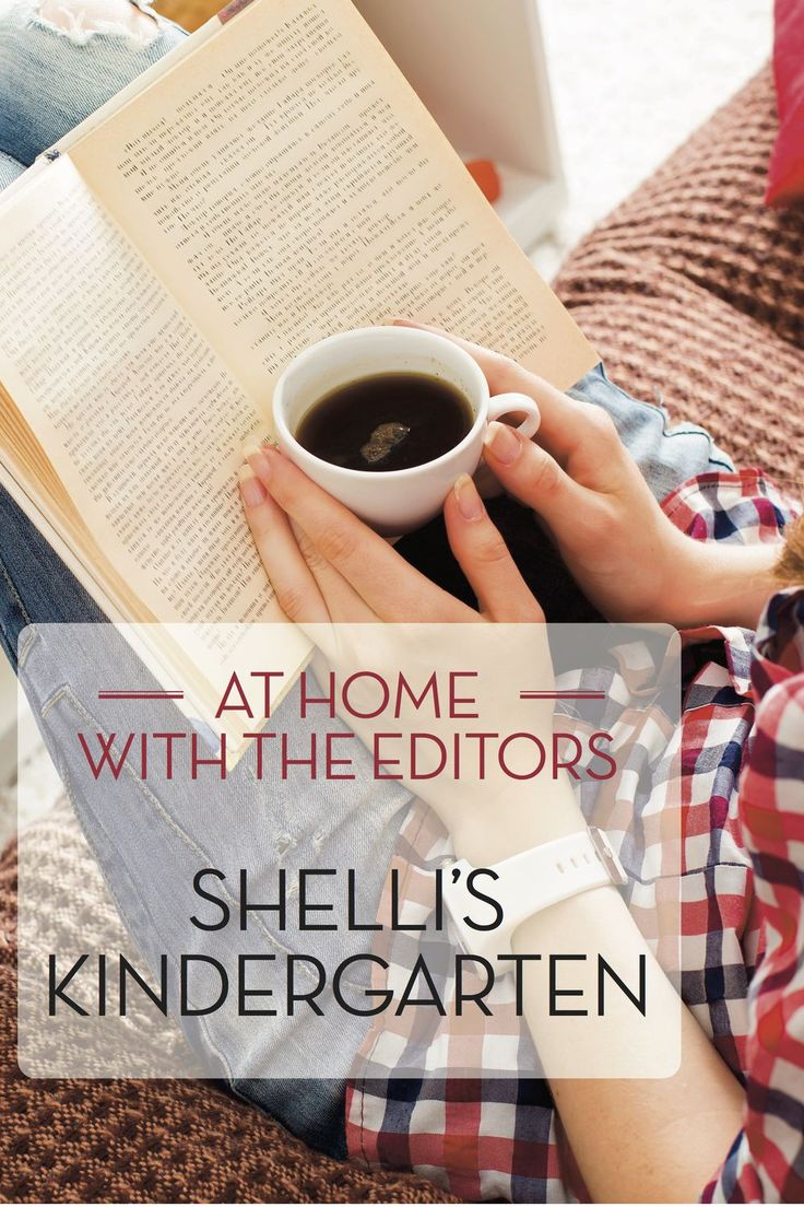 Every year, Shelli and Amy open the door and invite you to step inside  their homeschool lives. (Please ignore the mess!) We talk about the  resources we're using in our own homeschools and how we structure our days.  There are lots of ways to homeschool, and we don't think our way is the  best—just the one that happens to be working best for our particular  families at this particular time.  If nothing else, you will get a  behind-the-scenes look in the homes of the editors of home…