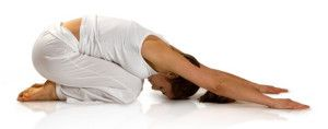 Lower Back Pain - #PainManagement Blog
