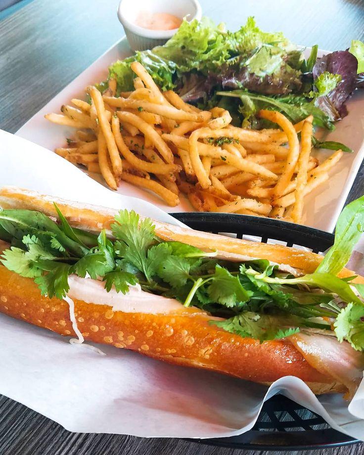 Instagram Photo by Hue Oi Vietnamese Cuisine (hueoi (With