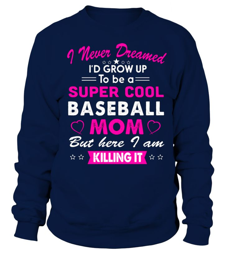 MLB base ball baseball softball Pitcher league catcher throw team shirt    => Check out this shirt by clicking the image, have fun :) Please tag, repin & share with your friends who would love it. #rugby #rugbyshirt #rugbyquotes #hoodie #ideas #image #photo #shirt #tshirt #sweatshirt #tee #gift #perfectgift #birthday #Christmas