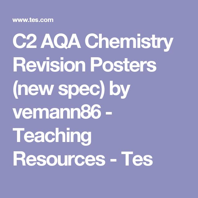 best 25 powerpoint poster ideas on pinterest powerpoint images powerpoint help and. Black Bedroom Furniture Sets. Home Design Ideas