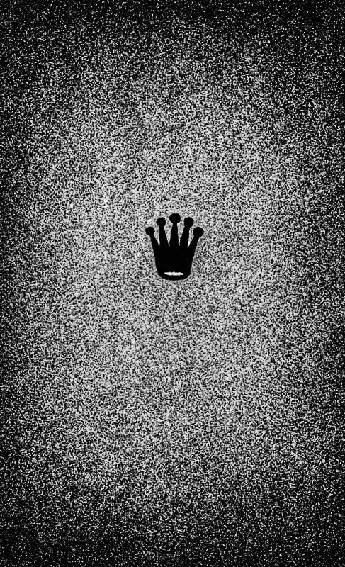 Greyhound #wallpaper #iphone3 #iphone3S #iphone4 #iphone4S #iphone5 #iphone5S #rolex #vintagerolex #rolexart #rolexcrown   #vintagewatches #divewatch #divewatches #art #design #branding #symbol #luxury #luxurydesigns #lux #swiss #switzerland #logo #logodesign #logodesigns  #vintagehour #vintagehourwatches