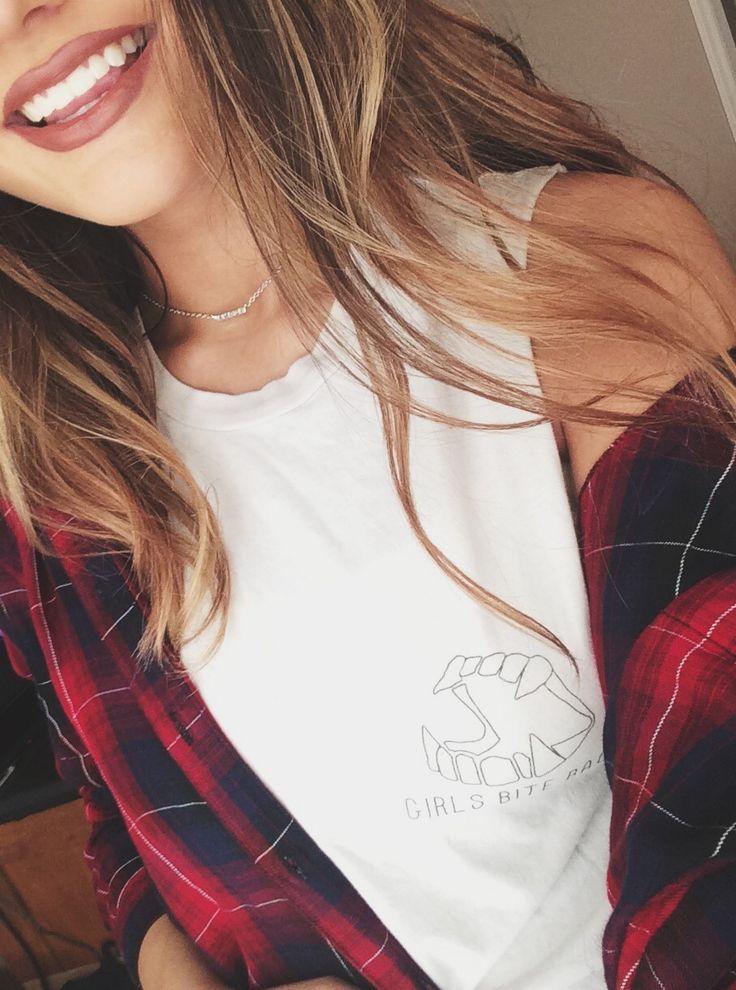 Die besten 17 ideen zu selfie auf pinterest selfies for Instagram foto ideen