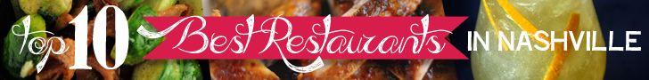 Nashville's Most Romantic Tables - Nashville Lifestyles  http://www.nashvillelifestyles.com/restaurants/nashvilles-most-romantic-tables