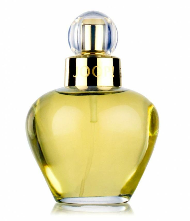 Joop! All About Eve eau de parfum 75 ml - 4you2scent.nl