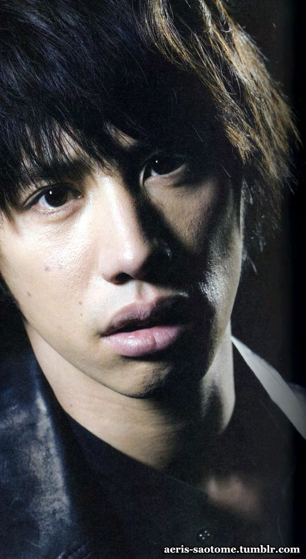 1000 Images About One Ok Rock On Pinterest Rocks