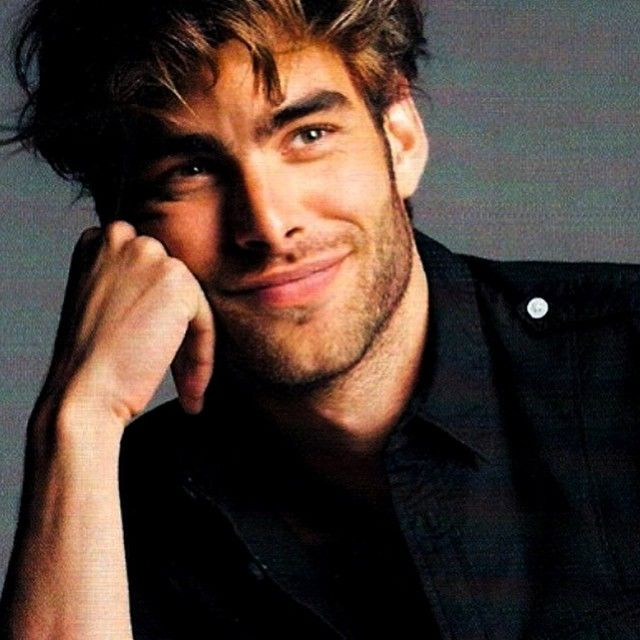 Jon Kortajarena Happy Valentines day Instagram photo | Websta (Webstagram)