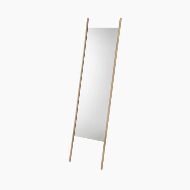 Georg Mirror - Skagerak | The Fjord Store