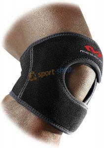 Opaska na kolano Knee Support Adjustable McDavid