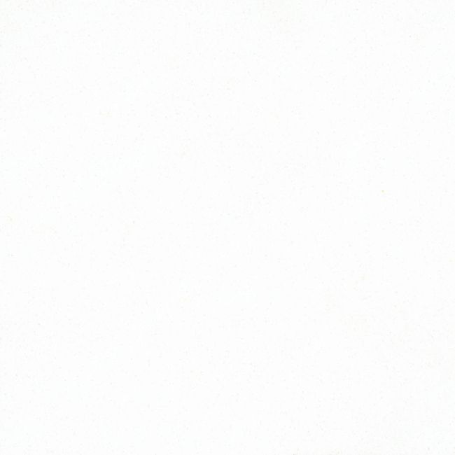 Colour: Aspen Super White Finish: Polished A pure, clean white. #Profiletile