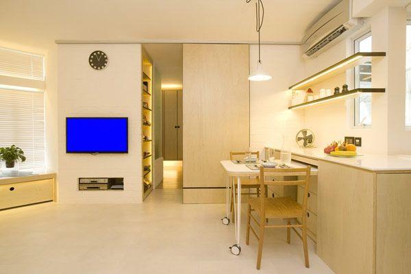 a living room 4