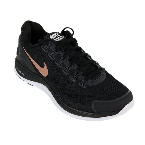 watch b483c b4f20 ... good nike lunarglide 4 wms now available at foot locker 71ee3 eca71 ...