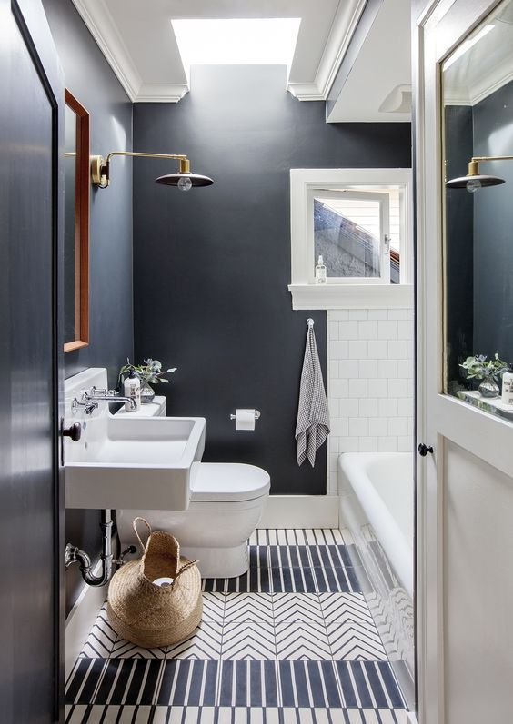 My Happy Place: Home by Sophie Burke Design || BLISS...
