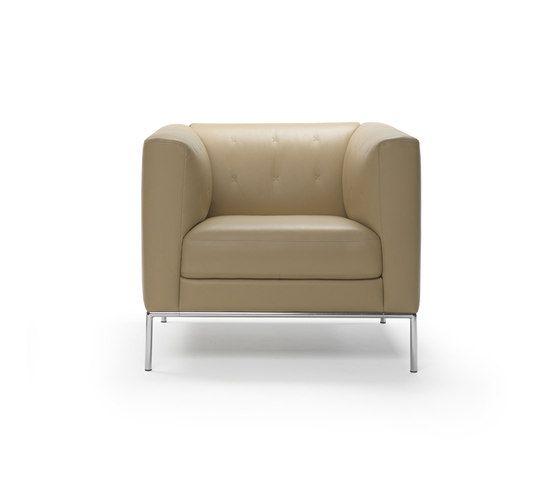 10 Best Walter Knoll Armchair Images On Pinterest Armchairs   Designer  Sessel Wamhouse Banane