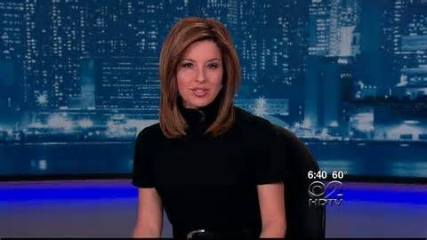 Poll : Rosanna Scotto is a milf | Page 2 | SternFanNetwork